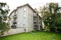 +++ CHARMING CONDO LOCATED IN DOWN TOWN RED DEER +++