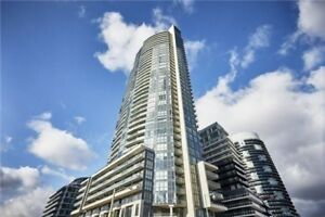 Toronto Waterfront Living At Its Best In The Prestige Luxury 'Oc