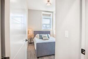 DON'T PAY UNTIL OCTOBER - SAVE $4,440/YEAR!* 3 bed From $1320*