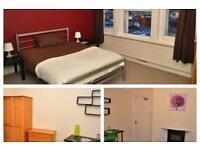 5 bedrooms in Churchfield rd 144, W36BP, London, United Kingdom