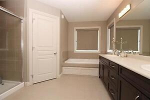 Quality & Design From Award Winning Builder! Edmonton Edmonton Area image 7