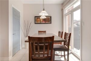 ** Beautiful 4 bdrm house for sale in Brampton **