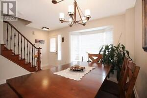 Milton 3+1 Bedroom Home For Sale!!