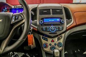 2015 Chevrolet Sonic LT Kingston Kingston Area image 14
