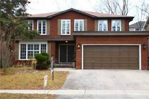 Stunning Banbury $2,748,000 Home for sale!
