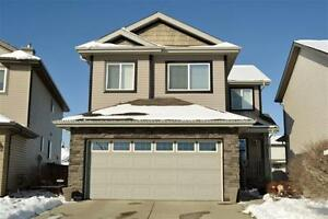 Charlesworth neighbourhood - 6420 3 AV SW