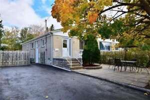 Richmond Hill Basement Apartments Amp Condos For Sale Or
