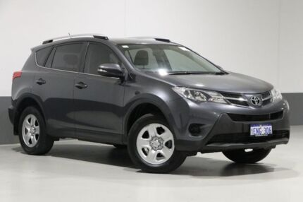 2015 toyota rav4 zsa42r my14 gx 2wd silver 6 speed manual wagon 2014 toyota rav4 zsa42r my14 upgrade gx 2wd graphite 6 speed manual wagon fandeluxe Image collections
