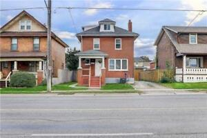 Totally Reno'd Top To Bottom!! 3 Bdrm Perfect Detached Home
