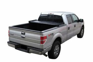 Tonneau Cover New Used Car Parts Accessories For Sale In