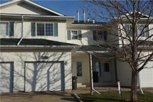 3 Bed 2.5 Bath Townhouse in Bear Creek Village Available Now!