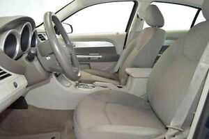 2007 Chrysler Sebring TOURING--EXCELLENT SHAPE IN AND OUT Edmonton Edmonton Area image 6
