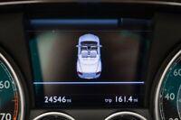 Miniature 21 Voiture Européenne d'occasion Bentley Continental GT 2015