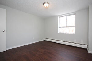 Newly Renovated 2 Bedroom (All Inclusive) Unit in Quiet Building Cambridge Kitchener Area image 7
