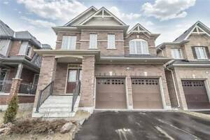 OPEN HOUSE 1-4 PM - Detached Home in Oshawa, NO   4 Bed   3 Bath