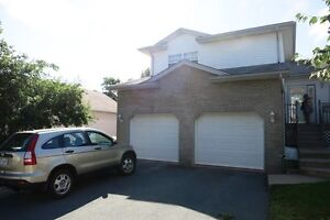 14-121 Lovely Bedford home near all amenities.
