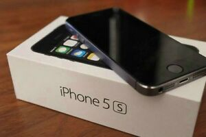 IPhone 5s parfait etat 190$ et je donne le otterbox plus etui