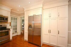 FABULOUS 4+1Bedroom Detached House in BRAMPTON 899,900 ONLY