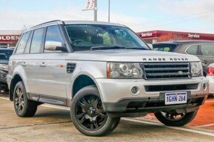 Range Rover For Sale in Australia  Gumtree Cars