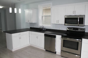 Completely Renovated Duplex - Lancaster Ave. West