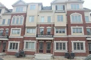Entire Home In Oshawa For Rent...