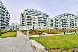 Oakville 2 Bed 2 Bath Condo Apt Home Buloak And Lakeshore