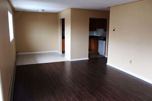 2 Bedroom for Jan.1 CALL 902-877-7575