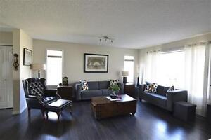 Perfect Family Home, Close to Schools, 4 Bedrooms! REDUCED!