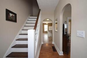 """""""""""OPEN HOUSE"""""""" SUNDAY APRIL 30TH   2-4 pm"""