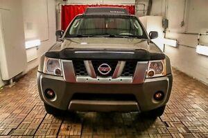 2008 Nissan Xterra OFF ROAD! PWR EVERYTHING! Kingston Kingston Area image 3