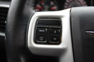 2014 Chrysler 200 TOURING Heated Seats,  A/C, Edmonton Edmonton Area image 15