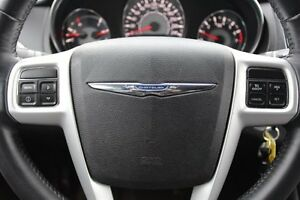 2014 Chrysler 200 TOURING Heated Seats,  A/C, Edmonton Edmonton Area image 14