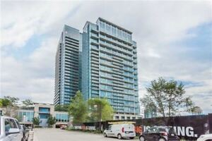 Absolutely Stunning!!2Br, 2WrSpectacular Panoramic in Lakeshore