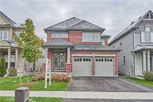 3 Bed / 3 Bath Brick Tribute Home - Priced To Sell!!