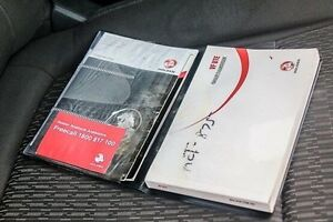 2013 Holden Ute VF MY14 Ute White 6 Speed Sports Automatic Utility Pakenham Cardinia Area Preview