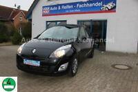 Renault Grand Scenic III 1.6 Expression*7SITZER*KLIMA*