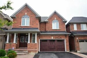 4 Bedrooms Detached House with 2 Bedroom Basement for sale