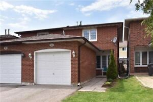 Beautiful, Spacious, 3 Bedroom House For First Time Buyers.