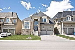 Incredible 4 Bdrm Home In Kleinburg! For sale in Crown