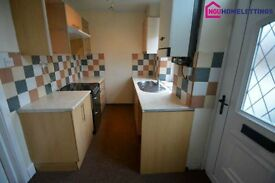 2 bedroom house in Wesley Terrace, Annfield Plane, Stanley, County Durham, DH9