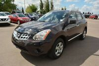 2011 Nissan Rogue S AWD Special - Was $20995 Now $173 b/w 0 Down