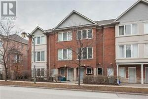 Move-In Condition & Affordable 3Br4Wr TH Low Fee 318 SouthParkRd