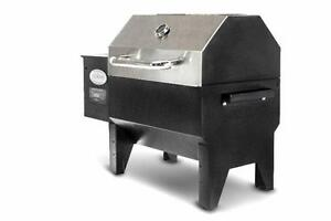 COUNTRY SMOKERS SERIES CS 300 'THE TAILGATOR'
