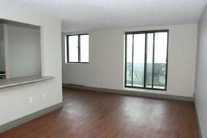 2 bedrooms for the price of 1! PLUS ONE MONTH FREE! Kitchener / Waterloo Kitchener Area image 8
