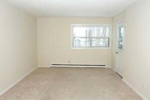 Last Month Free on Beautiful & Spacious 2 Bedroom Townhouses! Kitchener / Waterloo Kitchener Area image 3