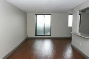 2 bedrooms for the price of 1! PLUS ONE MONTH FREE! Kitchener / Waterloo Kitchener Area image 12
