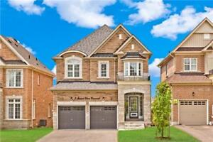 9 Manor Glen Cres House For Sale!!
