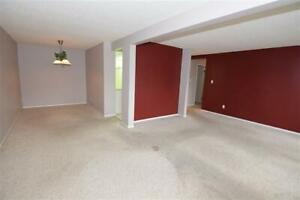 BANK FORECLOSURE | GREAT Location | END UNIT | INDOOR Pool