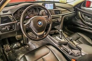 2013 BMW 3 Series 320i xDrive Kingston Kingston Area image 14