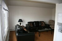 Furnished 2 bedroom, utilities included, Pets & smoking allowed*